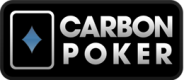 Carbon Poker Review